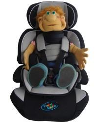 Cadeira Automotiva - Foto 1