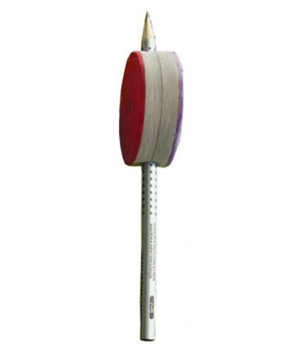 Detalhes do produto OF21 - Engrossador Oval