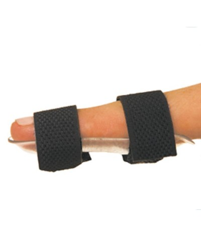 Detalhes do produto OP3 - Imobilizador de Dedos