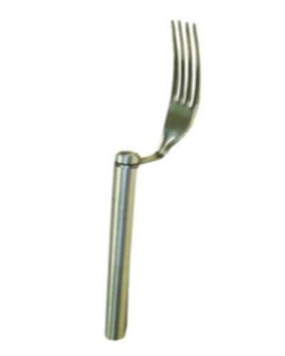 Detalhes do produto OF13 - Garfo Metal Balancinho