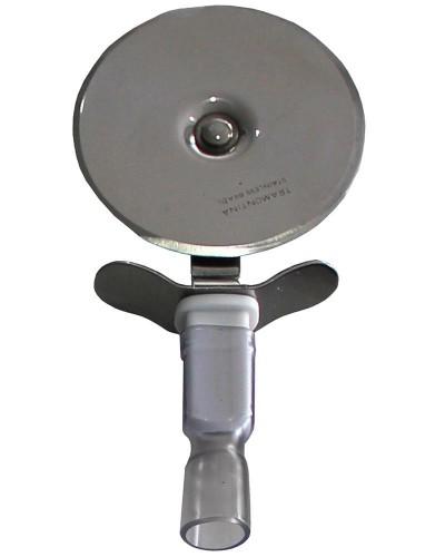 Detalhes do produto TAC9 - Faca Circular
