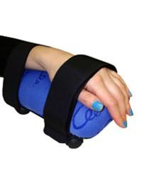 Detalhes do produto OE2 - Carrinho de Mão Longo