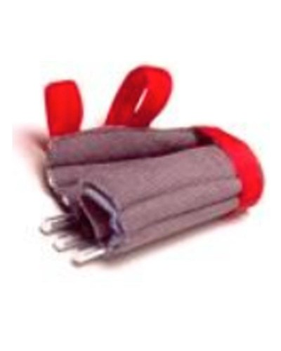 Detalhes do produto OF3 - Pulseira de Peso