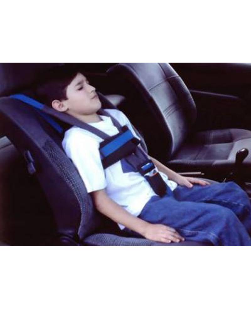 Cinto Prático Infantil (CP1)