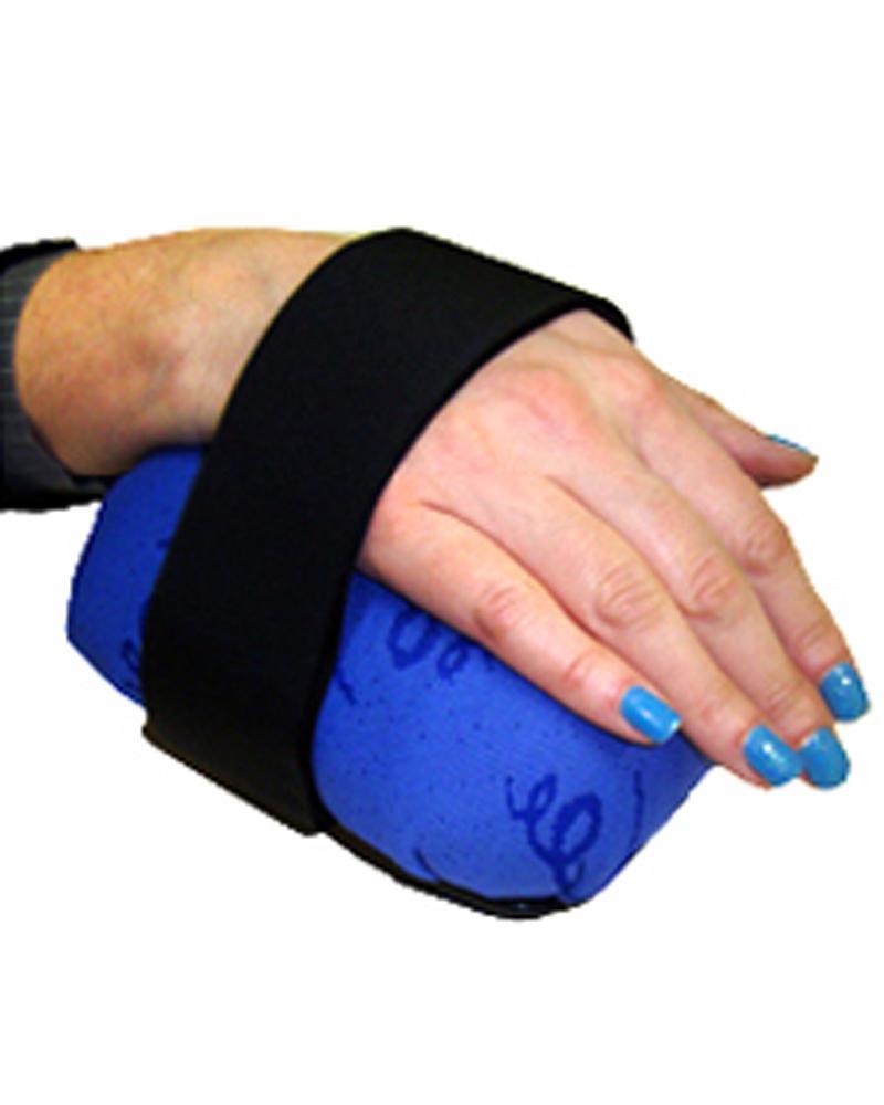 OE1 - Carrinho de Mão Curto